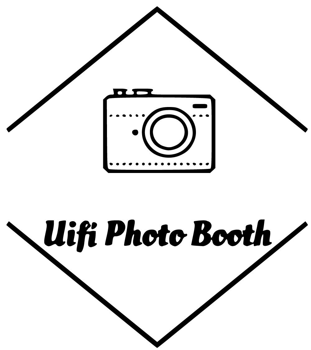 Uifi Photo Booth